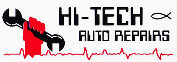 Mechanic Capalaba QLD | Car Services | Service and Repairs | All Mechanical Repairs | Hitech Autorepairs