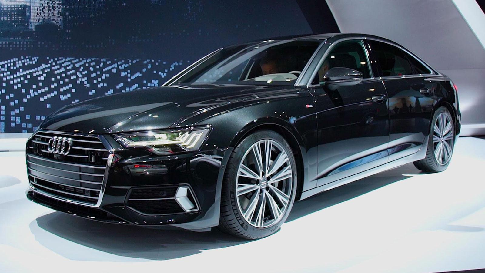 Audi Capalaba Hi-Tech Auto Repairs